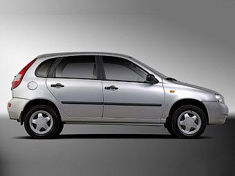 Бюджетный автомобиль Datsun скоро появиться в России