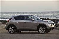 Nissan Juke 2012 – обзор, характеристики, цена, фото