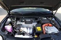 Двигатель Toyota Avalon 2013