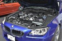 Двигатель BMW M6
