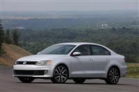 Volkswagen Jetta (Фольксваген Джетта) 2012 - обзор, фото, цена, характеристики
