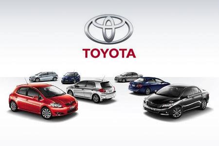 Toyota отзывает более 7 миллионов автомобилей