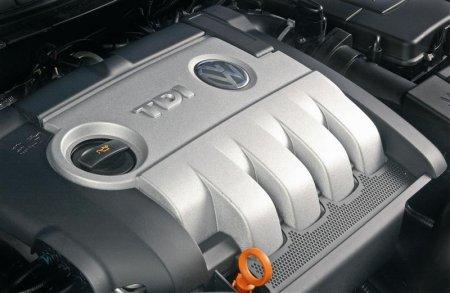 Двигатель Volkswagen Jetta (Фольксваген Джетта) 2012
