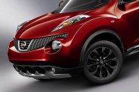 Nissan Juke, Citroen C4 Aircross и Opel Mokka - среда компактных кроссоверов