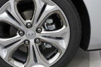 Диски на Hyundai Elantra