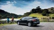 Обновленная Toyota Venza 2014