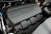 Двигатель Honda Pilot 2014