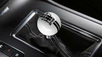 Ручка переключения передач Ford Mustang 2014
