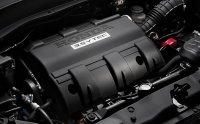 Двигатель Honda Ridgeline 2014