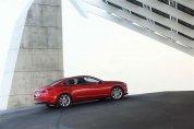 Фотография Mazda 6 2014
