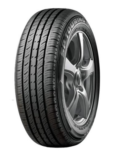 Шина Dunlop SP Touring Т1