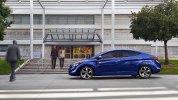 Новый Hyundai Elantra 2016
