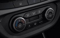 LADA Vesta - автомобиль нового поколения