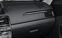 Lada Priora. Максимально удешевленный вариант образца 2016