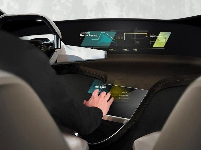 Технологии ближайшего будущего, к которым придется привыкать