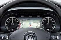 Новый VW Tiguan. Насколько прогресс соответствует ожиданиям покупателей