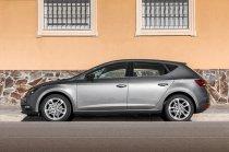 Обзор качественного авто Seat Leon