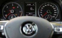 Обзор Volkswagen Caddy 4. Когда работа в удовольствие