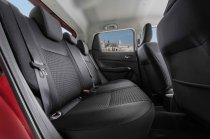 Обзор достойной замены дорогому Mini в лице Suzuki Swift