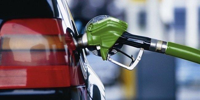 Что предпринять, если заправился некачественным бензином