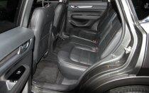 Обзор новой Mazda CX-5. Женевский автосалон 2017