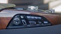 Тест-драйв интересного авто Genesis G90 L