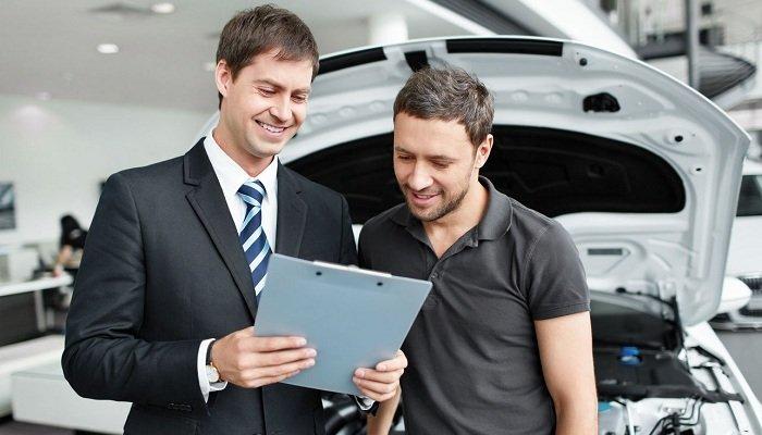 Каких уловок можно ждать от автосалонов при покупке нового авто