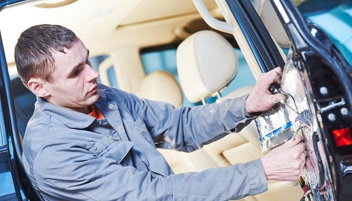 Способы усовершенствования своего автомобиля