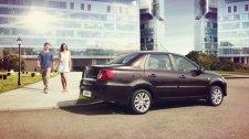 Тест-драйв Datsun on-DO