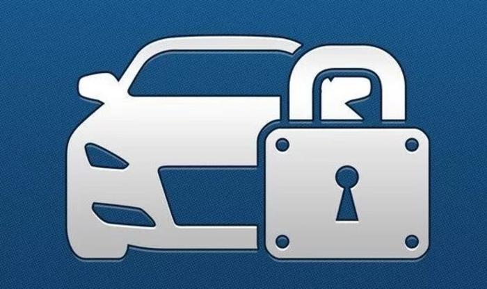Советы по защите автомобиля от угона