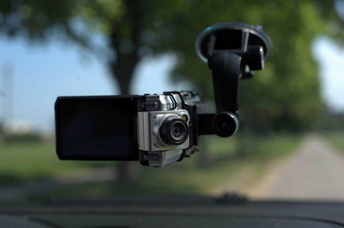 Что стоит учесть при выборе видеорегистратора