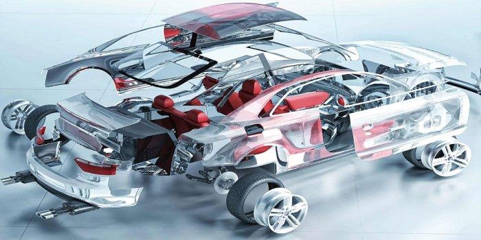 Особенности покупки запчастей для автомобилей