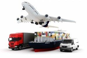 Доставка товаров из Китая: Советы заказчику