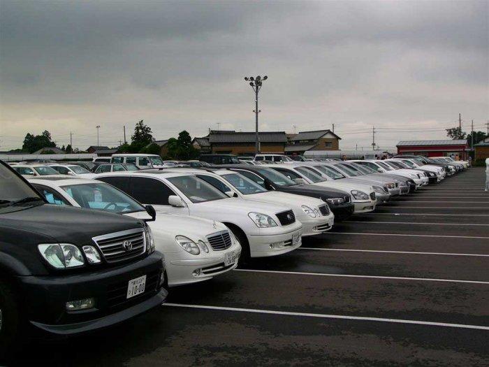 Автомобили из США: какие машины можно найти на аукционах, почему выгодно делать заказ под ключ и почему стоит доверить покупку профессионалам