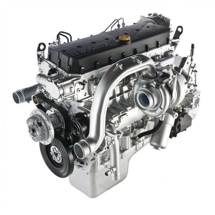 Ремонт топливной системы автомобиля: Особенности проведения работ