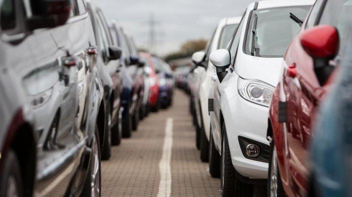 Растаможка авто – везем машину из-за границы