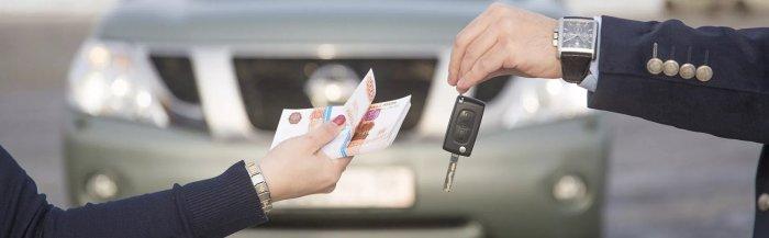 Как сдать авто в аренду и почему это выгоднее банковского вклада?