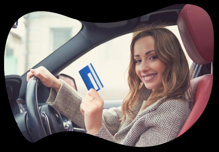 Кредит и лизинг на авто: финансовые инструменты в помощь покупателю