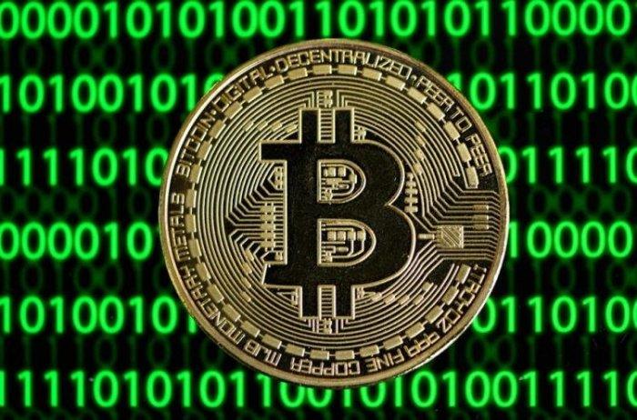 Криптовалюты: все еще игра или уже инвестиция?